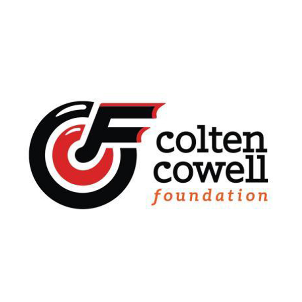 Colten Cowell Foundation