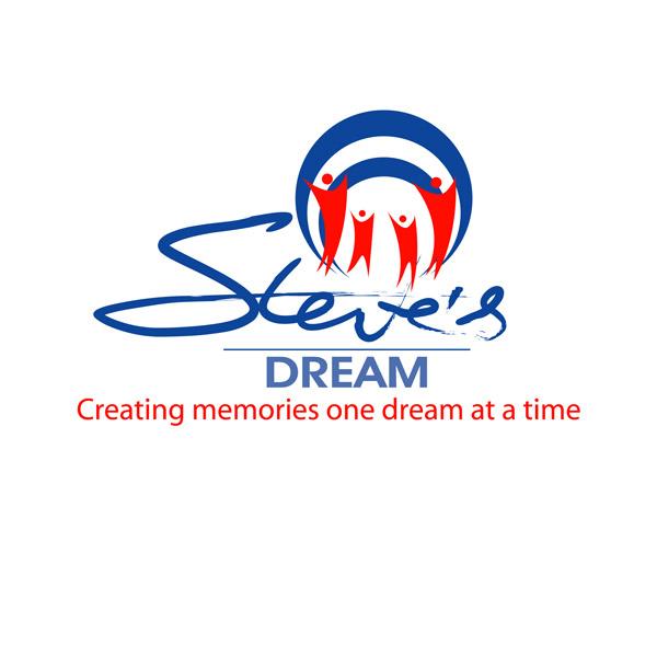 Steve's Dream
